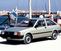 Alfa Romeo Arna L 920 (1983–1987) wallpapers