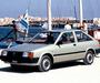 Wallpapers of Alfa Romeo Arna L 920 (1983–1987)