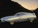 Alfa Romeo B.A.T. 7 (1954) images