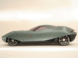 Alfa Romeo B.A.T. 11 (2008) photos