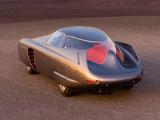 Alfa Romeo B.A.T. 5 (1953) pictures