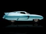 Alfa Romeo B.A.T. 7 (1954) photos