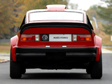 Alfa Romeo GT 2000 Junior Z Periscopica 116 (1972) wallpapers