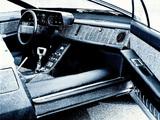 Alfa Romeo Iguana Concept (1969) images