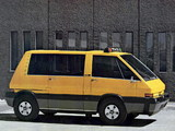 Alfa Romeo New York Taxi Concept (1976) images