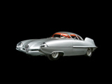 Images of Alfa Romeo B.A.T. 9 (1955)