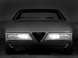 Images of Alfa Romeo Eagle (1975)