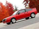 Images of Alfa Romeo Alfasud Sprint 6C Prototype 2 902 (1982)