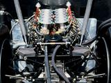 Images of Alfa Romeo 164 Pro-Car SE046 (1988)