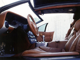 Images of Alfa Romeo Scighera (1997)