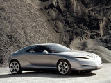 Images of Alfa Romeo Bella Concept (1999)