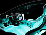 Images of Alfa Romeo Pandion (2010)