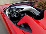 Photos of Alfa Romeo 2uettottanta (2010)