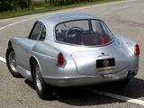 Pictures of Alfa Romeo 2000 Sportiva Coupe 1366 (1954)