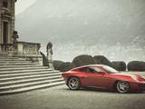 Alfa Romeo Disco Volante (#1/8) 2013 images