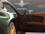 Alfa Romeo Disco Volante (#2/8) 2014 images