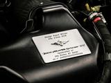 Alfa Romeo Disco Volante Spyder (#2/7) 2017 pictures