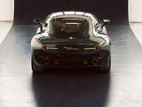 Images of Alfa Romeo Disco Volante (#2/8) 2014