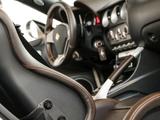 Images of Alfa Romeo Disco Volante Spyder (#2/7) 2017