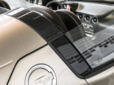 Photos of Alfa Romeo Disco Volante Spyder (#2/7) 2017