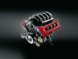 Alfa Romeo AR8C pictures