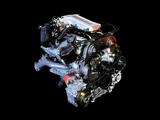 Alfa Romeo AR01928 images