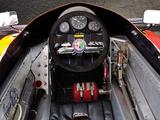 Alfa Romeo 179C (1981) photos