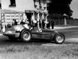 Alfa Romeo Tipo 158/47 Alfetta (1947–1950) pictures