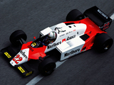 Images of Alfa Romeo 183T (1983)