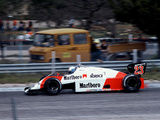 Pictures of Alfa Romeo 183T (1983)