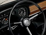 Alfa Romeo Giulia 1300 T.I. 105 (1966–1972) pictures