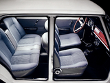 Images of Alfa Romeo Giulia Super 105 (1967–1974)