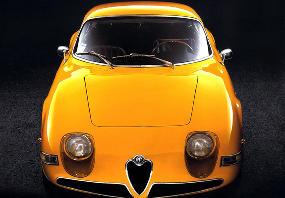 34 Used Alfa Romeo cars for sale  Veloces of London