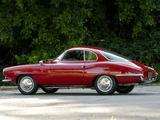 Images of Alfa Romeo Giulietta Sprint Speciale 101 (1960–1962)