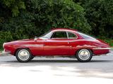 Pictures of Alfa Romeo Giulietta Sprint Speciale 101 (1960–1962)