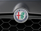 Alfa Romeo Giulietta Veloce Pack (940) 2016 wallpapers