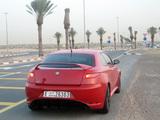 Autodelta GT Super Evo 937 (2007) images