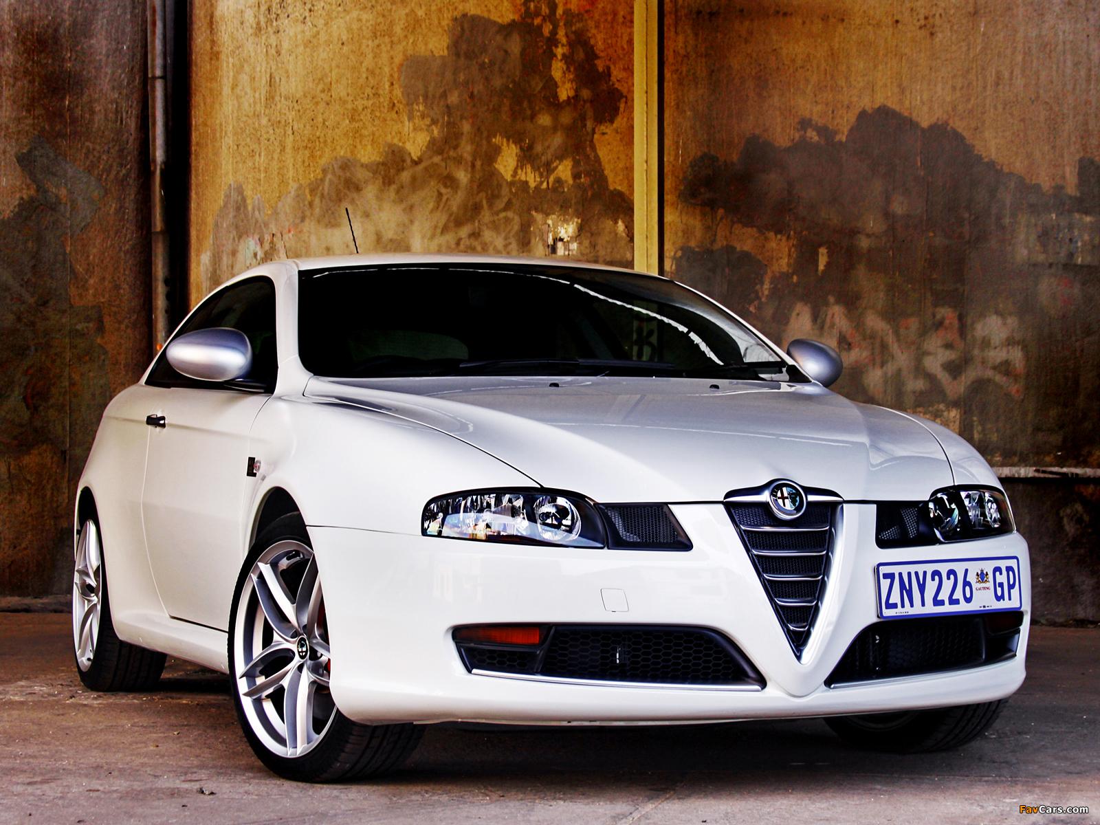 Alfa Romeo Gt Repair Manual 156 Workshop Free Download Gallery Of Images