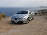 Autodelta GT Super 3.2 V6 937 images