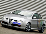 JMS Alfa Romeo GT 937 photos