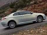Alfa Romeo GT 937 (2003–2010) pictures