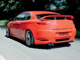 Images of Novitec Alfa Romeo GT X-Supero 937