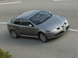 Photos of Alfa Romeo GT 937 (2003–2010)
