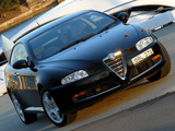 Photos of Alfa Romeo GT AU-spec 937 (2007–2010)