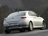 Pictures of Alfa Romeo GT (937C) 2003–2010