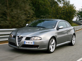 Pictures of Alfa Romeo GT Q2 937 (2006–2010)