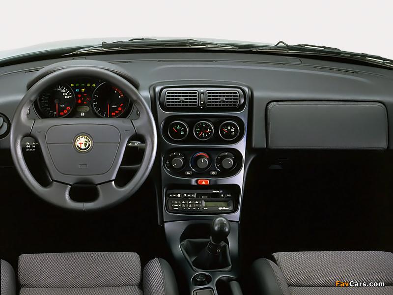 New amp PreOwned Alfa Romeo Dealer in Costa Mesa  Orange