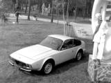 Images of Alfa Romeo GT 1300 Junior Z 105 (1969–1972)