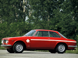 Photos of Alfa Romeo GTA 1300 Junior 105 (1968–1972)
