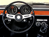 Photos of Alfa Romeo GT 1300 Junior 105 (1966–1971)